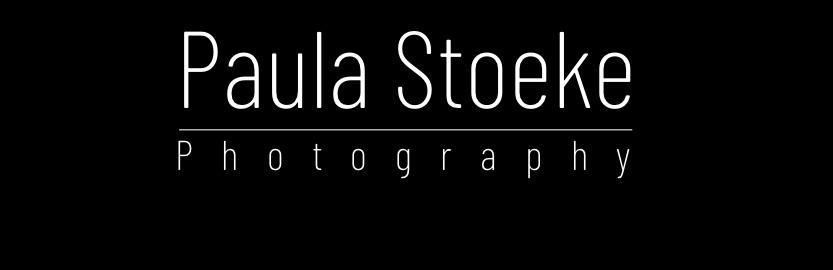Paula Stoeke Photography